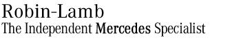 Mercedes Service Centre Logo